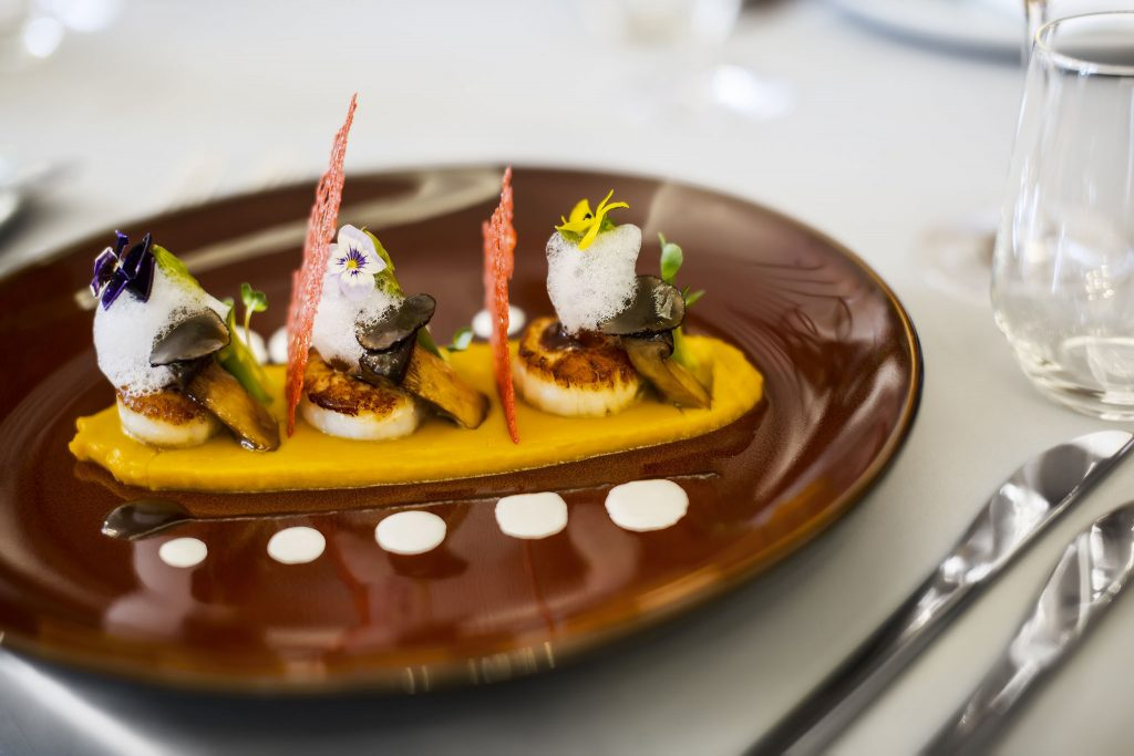 The-Temptation-Pan-Fried-Hokkaido-Sea-Scallops-1-1