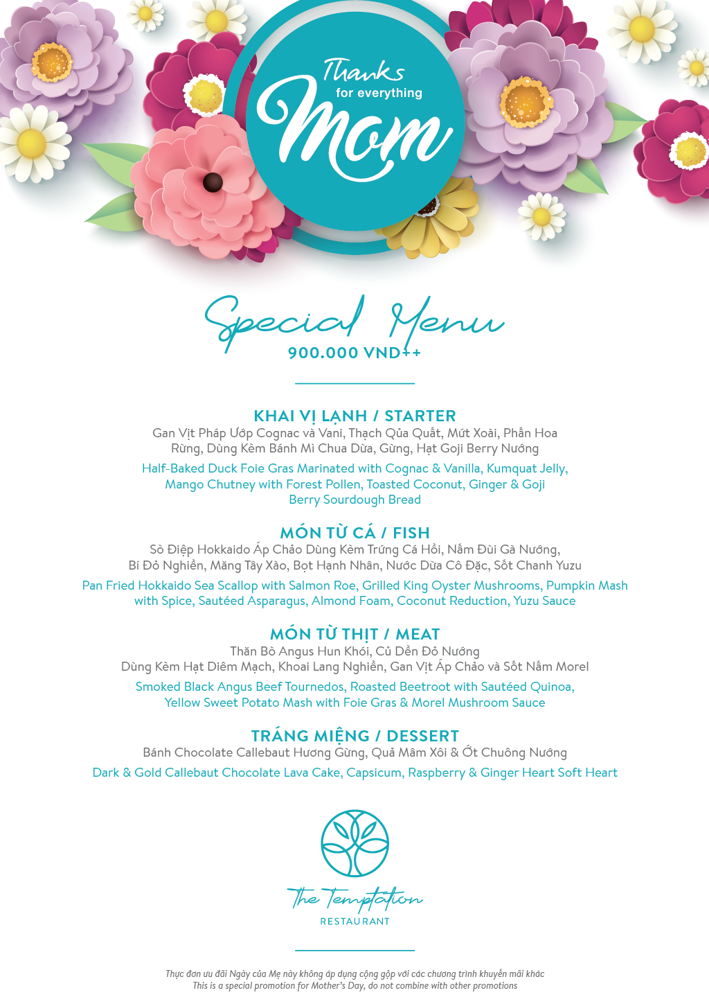 Mothers-Day-2020-Menu