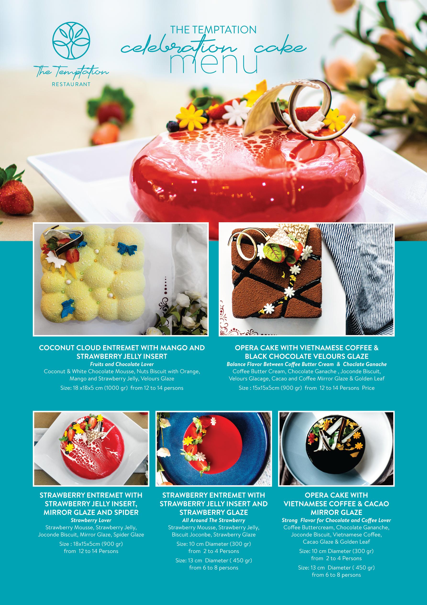 The-Temptation-Celebration-Cake-wothout-price