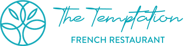 The-Temptation French Restaurant-Weblogo
